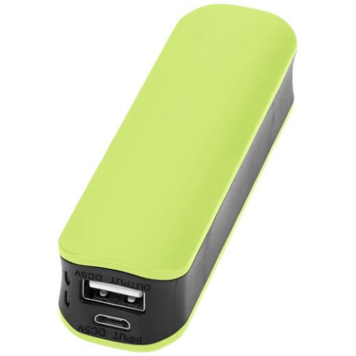 Powerbank EDGE - 5