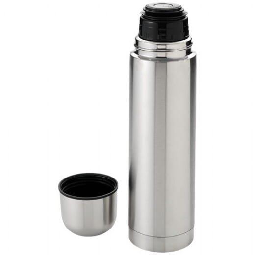 Thermos SULLIVAN - 750 ml - 1