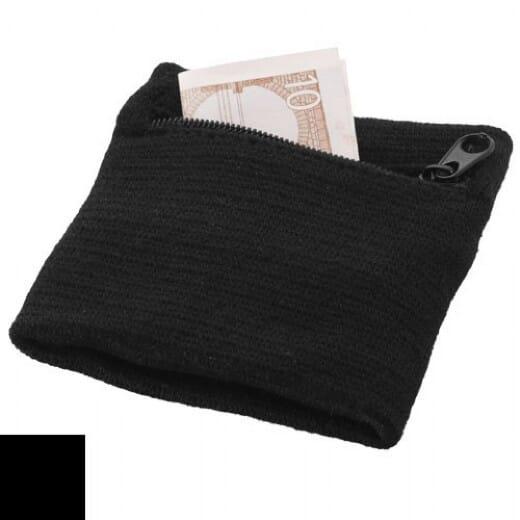 Polsino con tasca zip BRISKY - 2