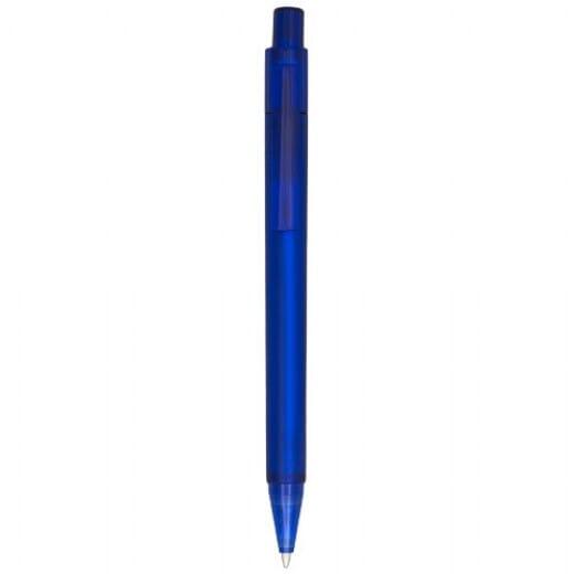 Penne pubblicitarie satinate CALYPSO - 5