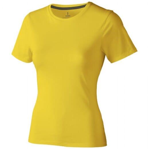 Magliette personalizzate da donna NANAIMO - 7