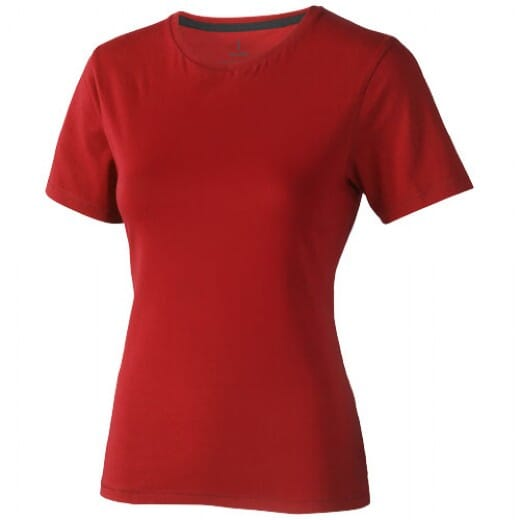 Magliette personalizzate da donna NANAIMO - 25