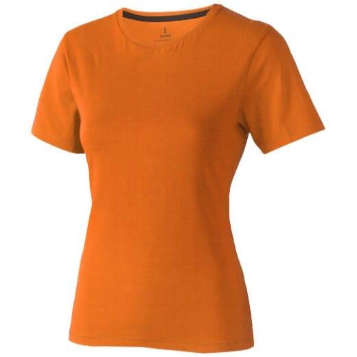 Magliette personalizzate da donna NANAIMO - 13