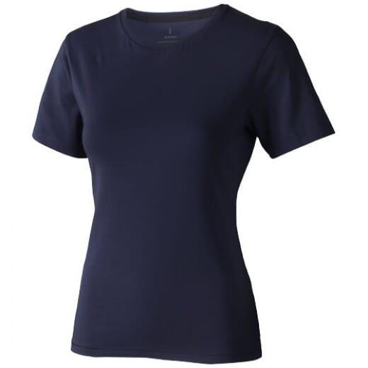 Magliette personalizzate da donna NANAIMO - 37
