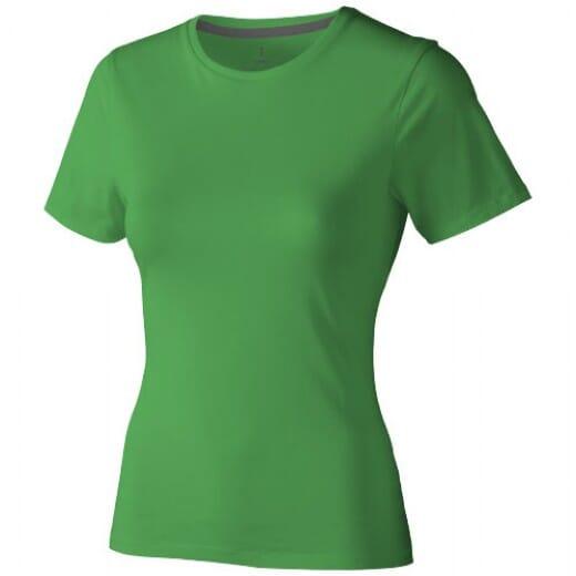 Magliette personalizzate da donna NANAIMO - 61