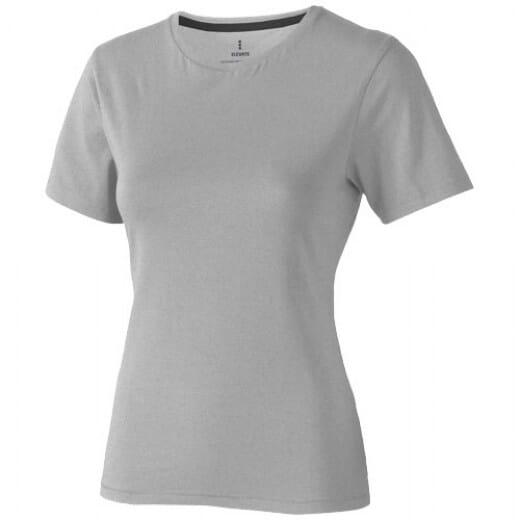 Magliette personalizzate da donna NANAIMO - 49