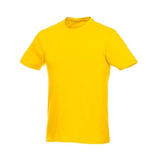 T-shirt a maniche corte da uomo HEROS - 9