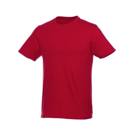 T-shirt a maniche corte da uomo HEROS - 25
