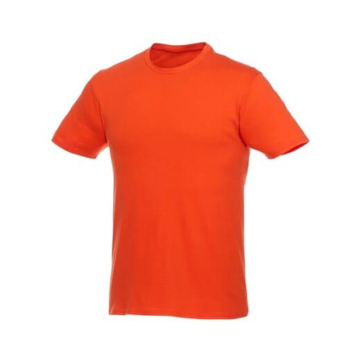 T-shirt a maniche corte da uomo HEROS - 17