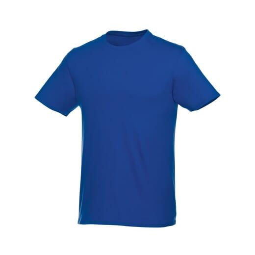 T-shirt a maniche corte da uomo HEROS - 33