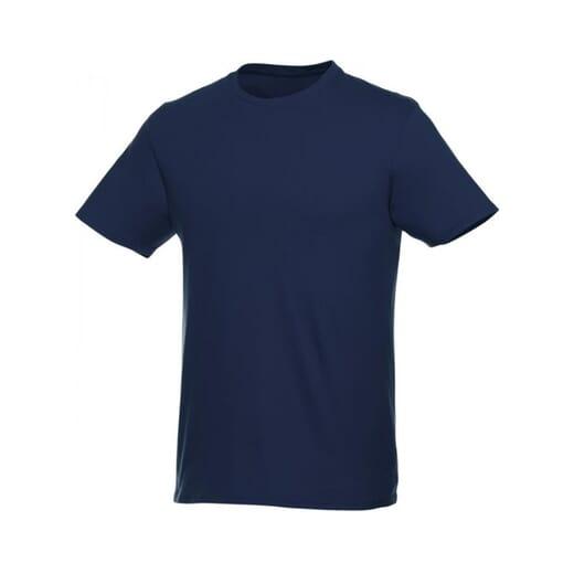 T-shirt a maniche corte da uomo HEROS - 41
