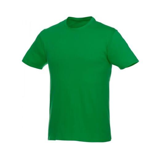 T-shirt a maniche corte da uomo HEROS - 57