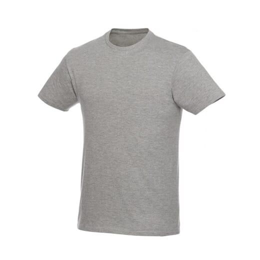 T-shirt a maniche corte da uomo HEROS - 73