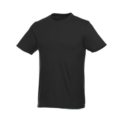 T-shirt a maniche corte da uomo HEROS - 65
