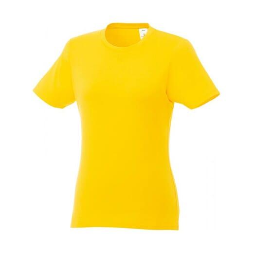T-shirt a maniche corte da donna HEROS - 7