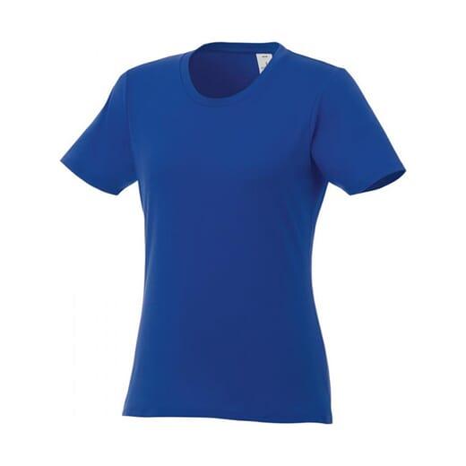 T-shirt a maniche corte da donna HEROS - 25