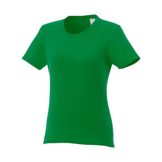 T-shirt a maniche corte da donna HEROS - 43