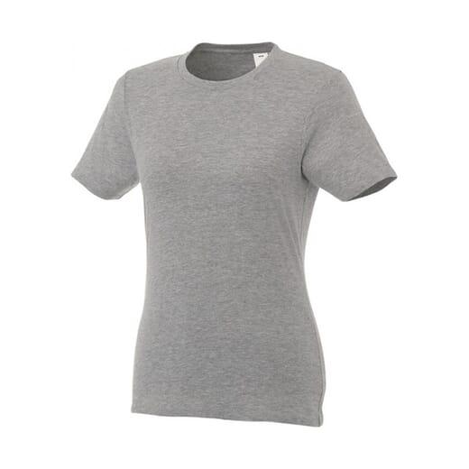 T-shirt a maniche corte da donna HEROS - 55