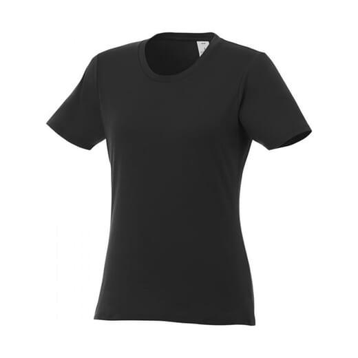 T-shirt a maniche corte da donna HEROS - 49