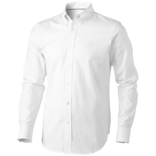 Camicia a manica lunga VAILLANT uomo - 1
