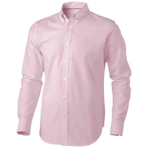 Camicia a manica lunga VAILLANT uomo - 8