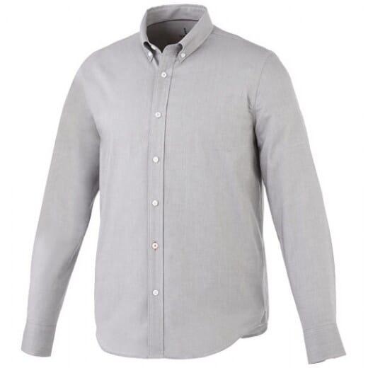 Camicia a manica lunga VAILLANT uomo - 36