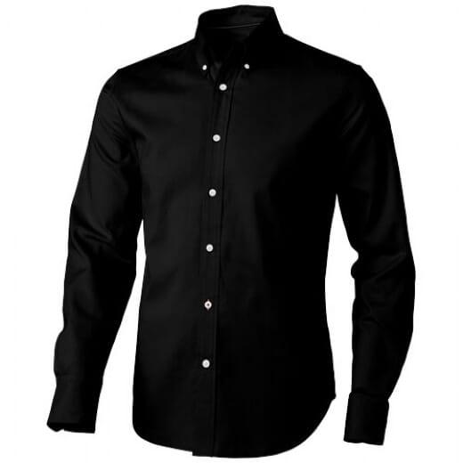 Camicia a manica lunga VAILLANT uomo - 29