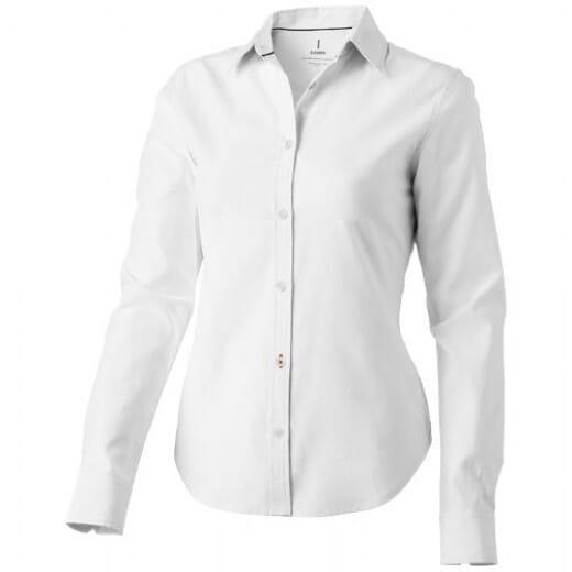 Camicia a manica lunga VAILLANT donna - 1