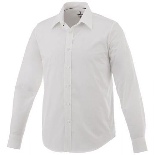 Camicia a manica lunga HAMELL uomo - 1