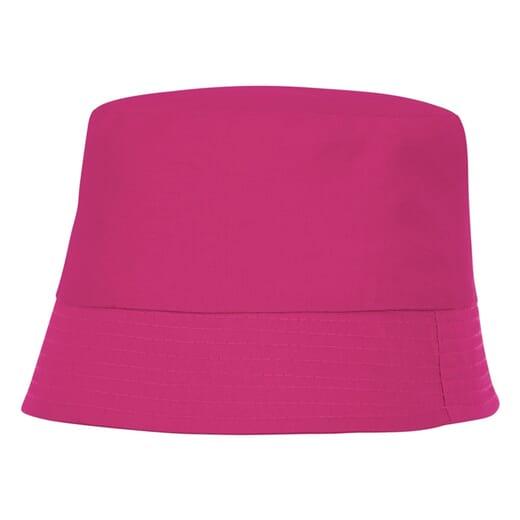 Cappello parasole SOLARIS - 8