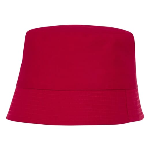 Cappello parasole SOLARIS - 4