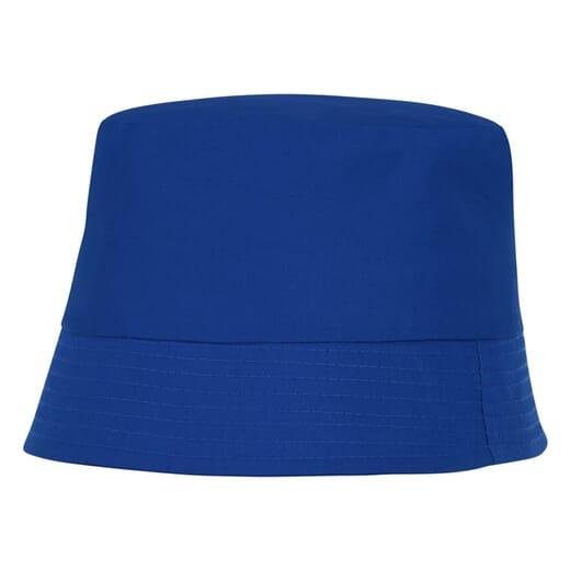 Cappello parasole SOLARIS - 5