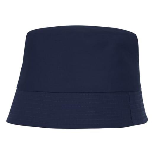 Cappello parasole SOLARIS - 6