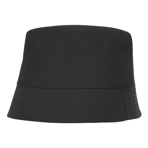 Cappello parasole SOLARIS - 7