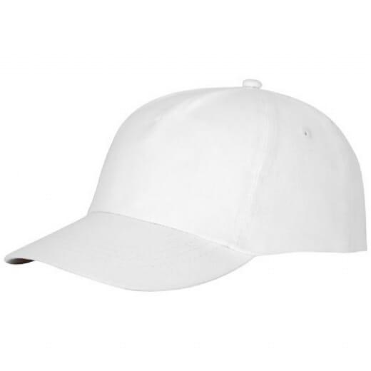 Cappellini pubblicitari FENIKS a 5 pannelli - 1
