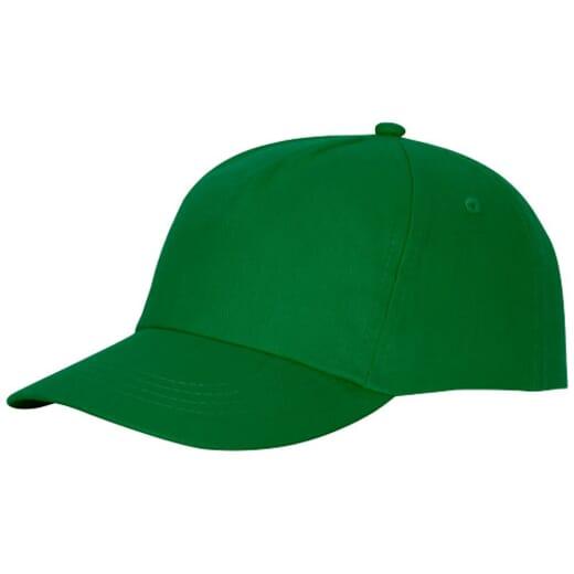 Cappellini pubblicitari FENIKS a 5 pannelli - 8