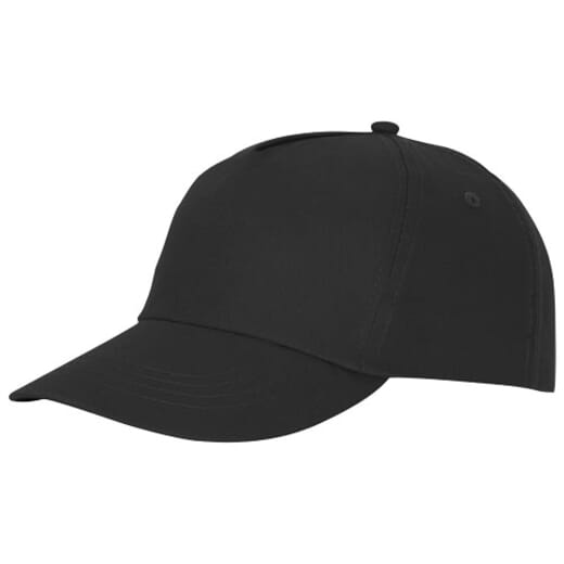 Cappellini pubblicitari FENIKS a 5 pannelli - 9