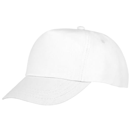 Cappellini da bambino 5 pannelli FENIKS - 1