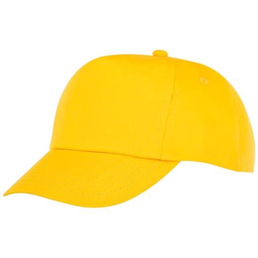 Cappellini da bambino 5 pannelli FENIKS - 2