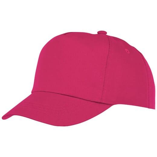 Cappellini da bambino 5 pannelli FENIKS - 4