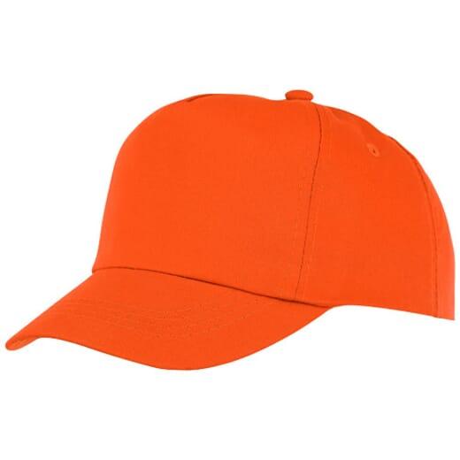 Cappellini da bambino 5 pannelli FENIKS - 3