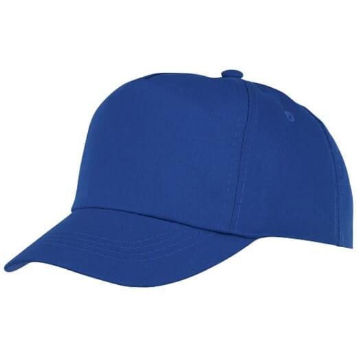 Cappellini da bambino 5 pannelli FENIKS - 6