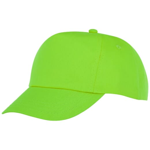 Cappellini da bambino 5 pannelli FENIKS - 8