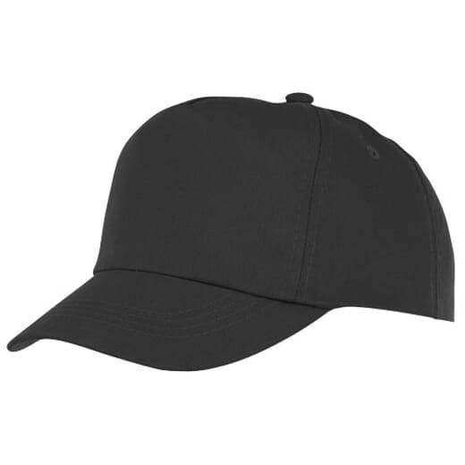 Cappellini da bambino 5 pannelli FENIKS - 7