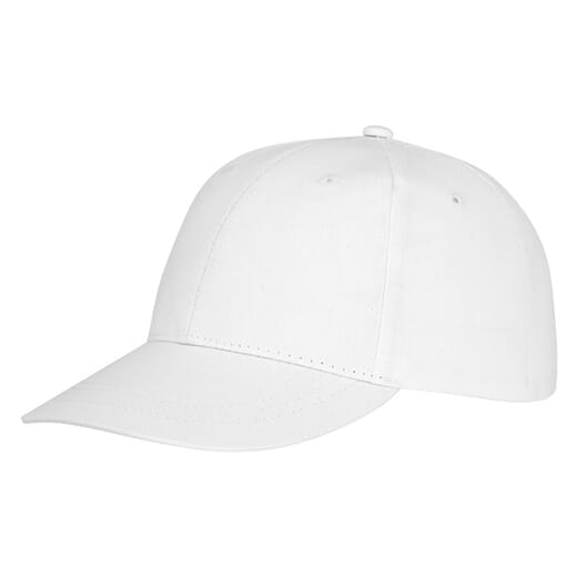 Cappellino a 6 pannelli ARES - 1