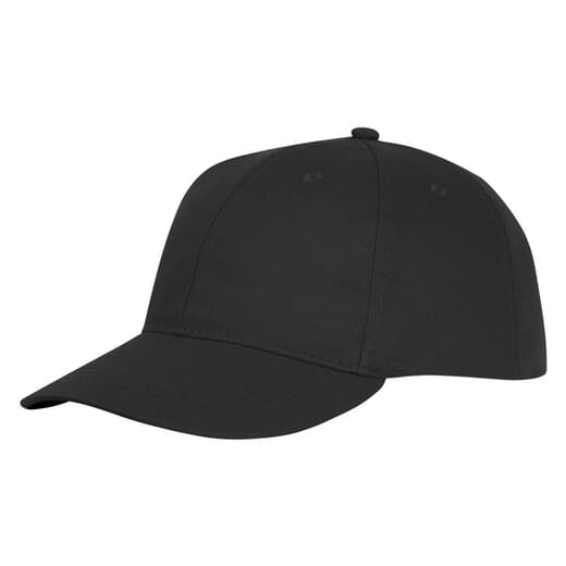 Cappellino a 6 pannelli ARES - 9