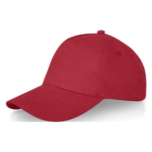 Cappellino a 5 pannelli DOYLE - 3