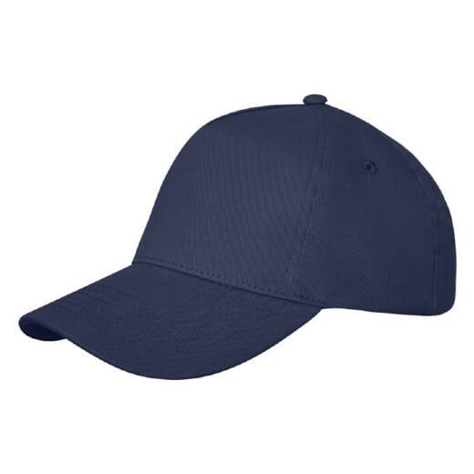 Cappellino a 5 pannelli DOYLE - 5
