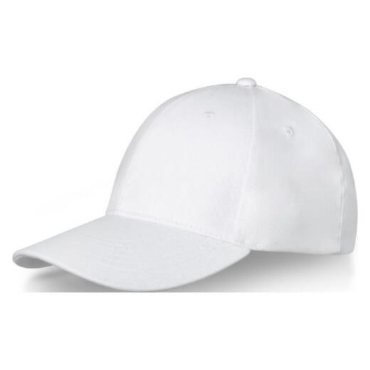 Cappellino a 6 pannelli DAVIS - 1