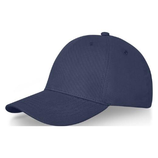 Cappellino a 6 pannelli DAVIS - 4
